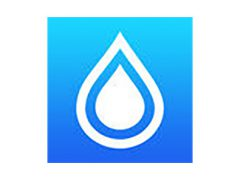 iHydrate icon