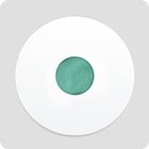 맥 vanila 앱 아이콘