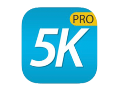 5K Trainer